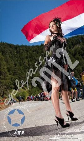 Calendario-Cyclepassion-2012-giugno