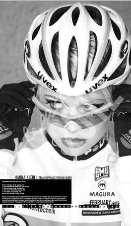Calendario-Cyclepassion-2012-casco