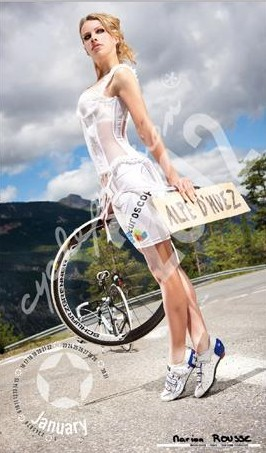 Calendario-Cyclepassion-2012-miss