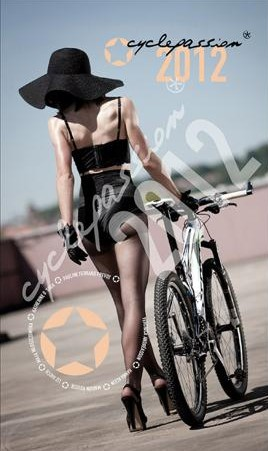 Calendario-Cyclepassion-2012-bici