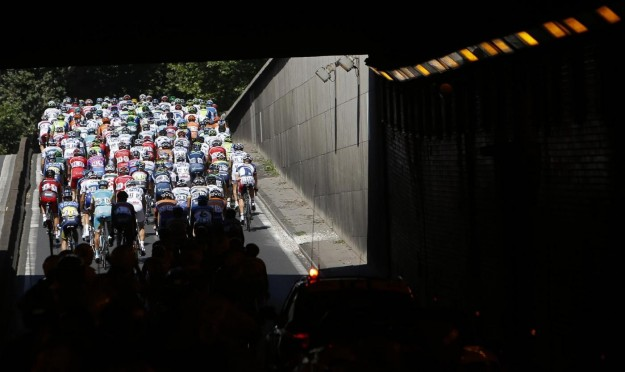 Tour de France 2012, Parigi (6)
