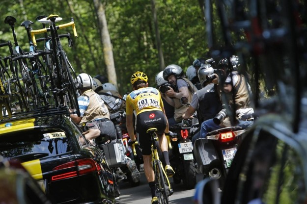 Tour de France 2012, Parigi (12)
