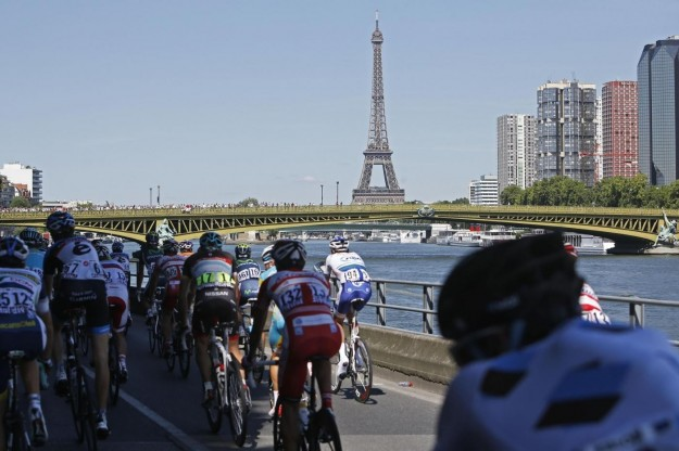 Tour de France 2012, Parigi (22)