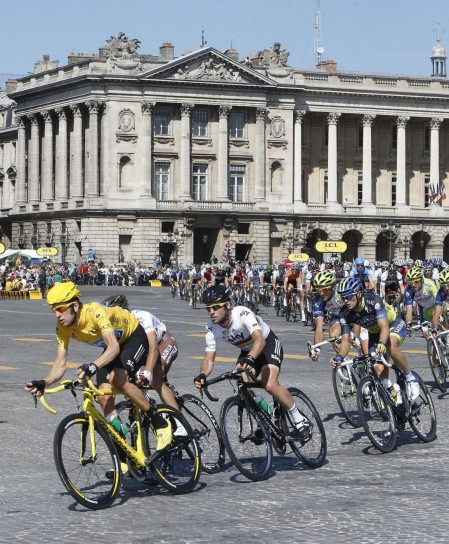 Tour de France 2012, Parigi (24)