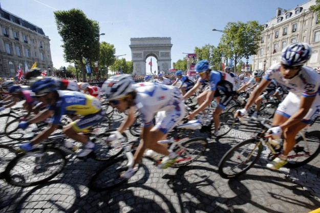 Tour de France 2012, Parigi (29)