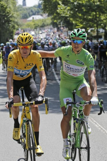 Tour de France 2012, Parigi (31)