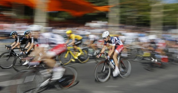 Tour de France 2012, Parigi (32)