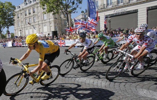 Tour de France 2012, Parigi (38)