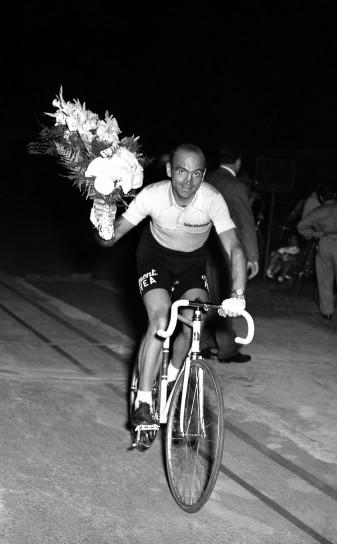 Fiorenzo Magni, immagini del ciclista (13)
