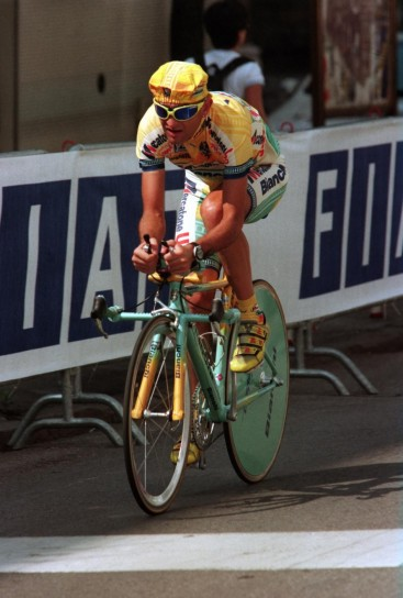 Marco Pantani (3)