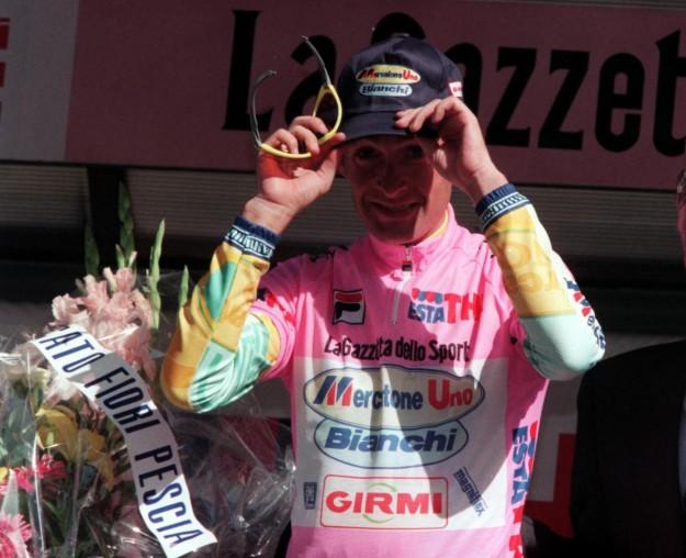 Marco Pantani (6)