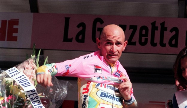 Marco Pantani (7)