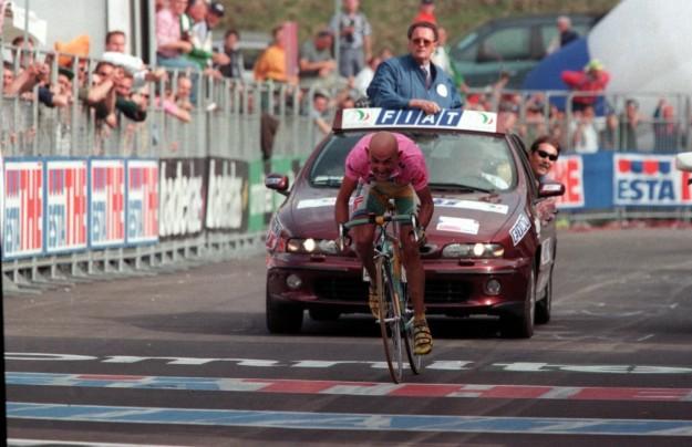 Marco Pantani (8)