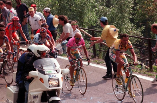 Marco Pantani (10)