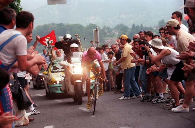 Marco Pantani (12)
