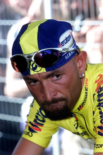 Marco Pantani (16)