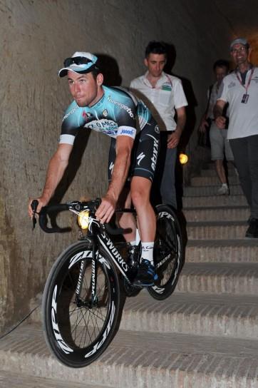 Giro d'Italia, conferenza stampa (10)