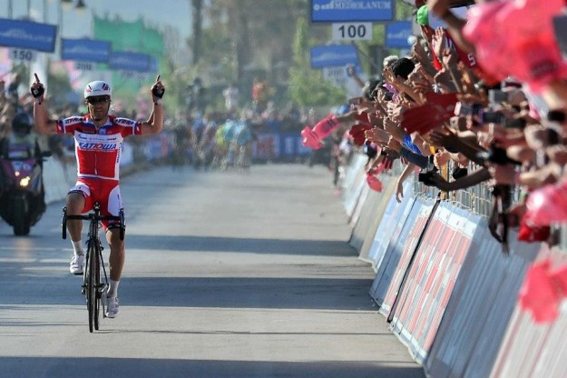 Giro d'Italia 2013, terza tappa (4)