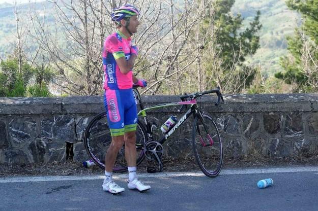 Giro d'Italia 2013, terza tappa (5)