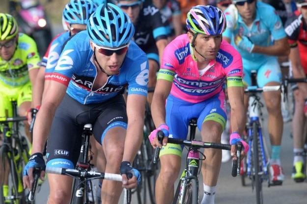 Giro d'Italia 2013, terza tappa (6)