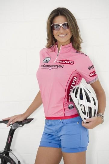Alessia Ventura madrina del Giro D'iTalia 2013 (13)