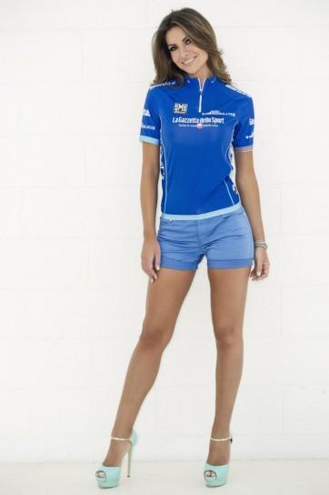 Alessia Ventura madrina del Giro D'iTalia 2013 (21)