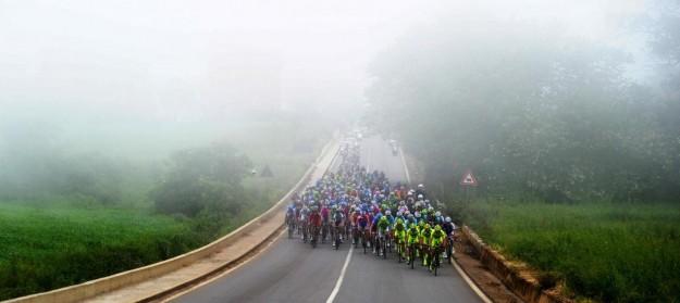 Giro d'Italia 2013, quarta tappa (4)