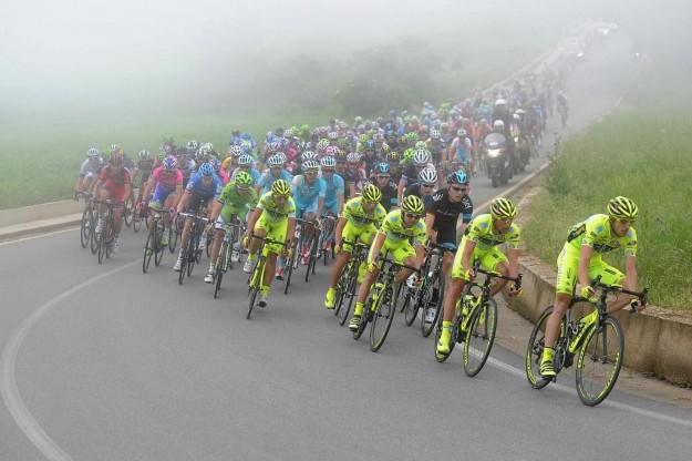 Giro d'Italia 2013, quarta tappa (5)