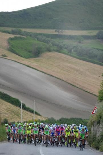 Giro d'Italia 2013, quarta tappa (6)
