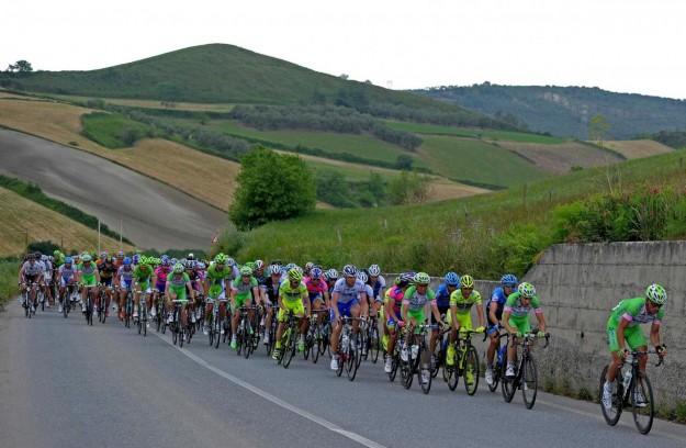 Giro d'Italia 2013, quarta tappa (7)