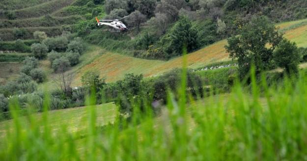 Giro d'Italia 2013, quarta tappa (8)