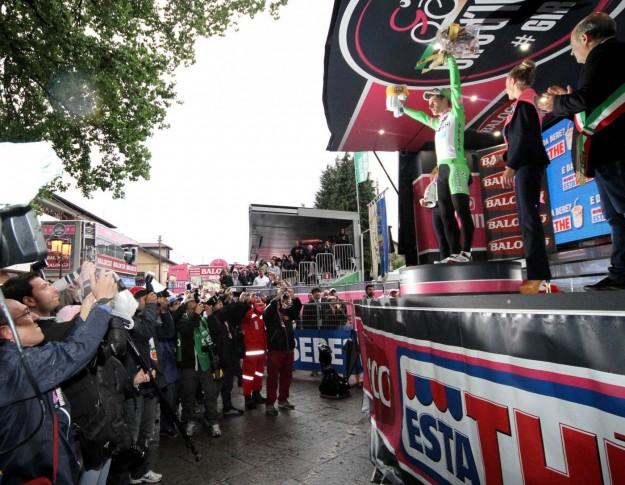 Giro d'Italia 2013, quarta tappa (9)