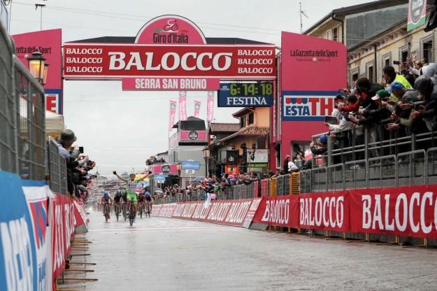 Giro d'Italia 2013, quarta tappa (10)