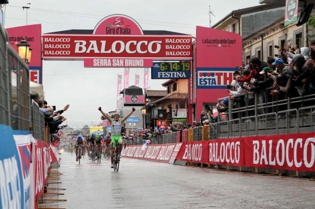 Giro d'Italia 2013, quarta tappa (11)