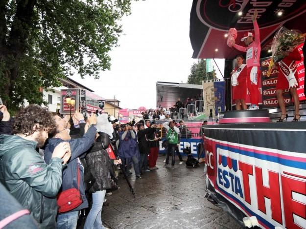 Giro d'Italia 2013, quarta tappa (12)