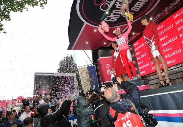 Giro d'Italia 2013, quarta tappa (13)