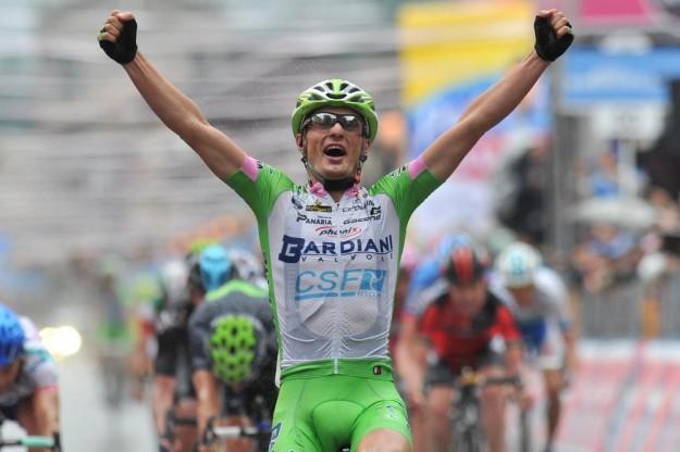 Giro d'Italia 2013, quarta tappa (14)