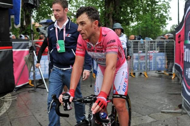 Giro d'Italia 2013, quarta tappa (16)