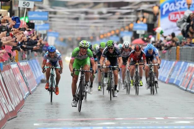 Giro d'Italia 2013, quarta tappa (18)