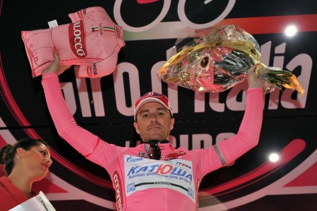 Giro d'Italia 2013, quarta tappa (19)