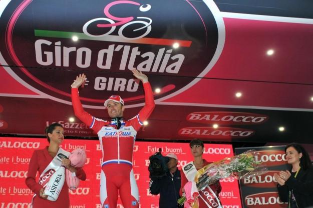 Giro d'Italia 2013, quarta tappa (20)