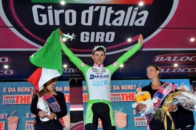 Giro d'Italia 2013, quarta tappa (22)