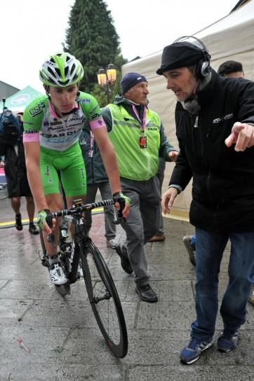 Giro d'Italia 2013, quarta tappa (23)