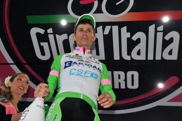 Giro d'Italia 2013, quarta tappa (24)