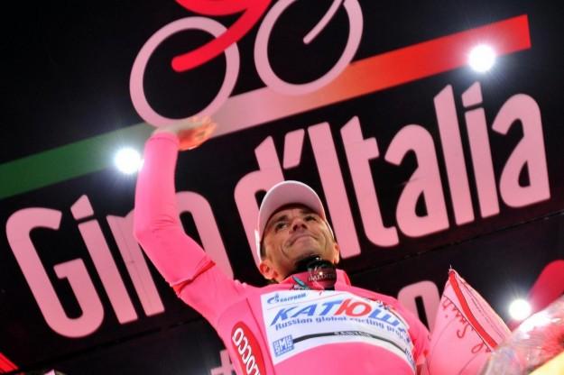 Giro d'Italia 2013, quarta tappa (25)
