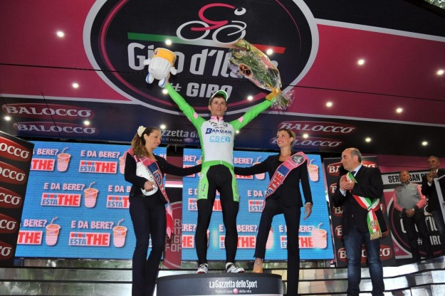 Giro d'Italia 2013, quarta tappa (26)