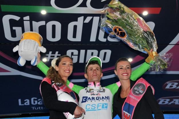 Giro d'Italia 2013, quarta tappa (27)