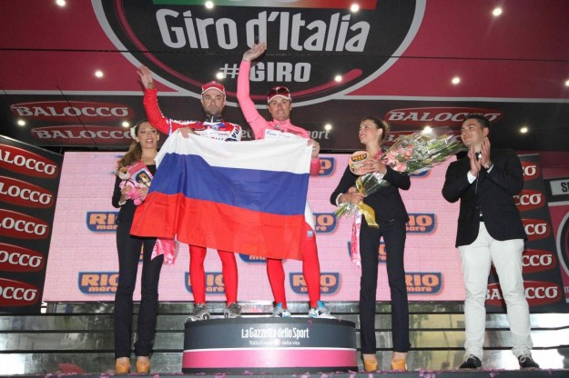 Giro d'Italia 2013, quarta tappa (29)