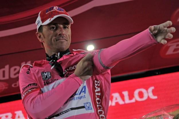 Giro d'Italia 2013, quarta tappa (30)