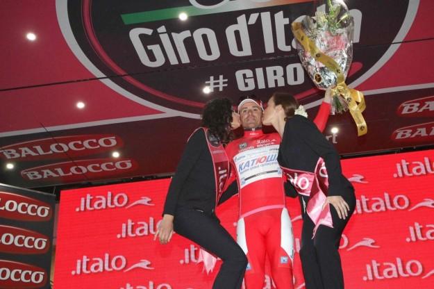Giro d'Italia 2013, quarta tappa (31)